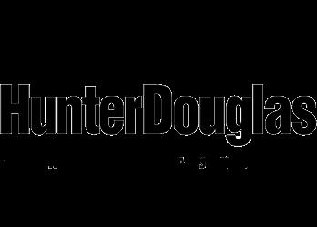 Open - HunterDouglas